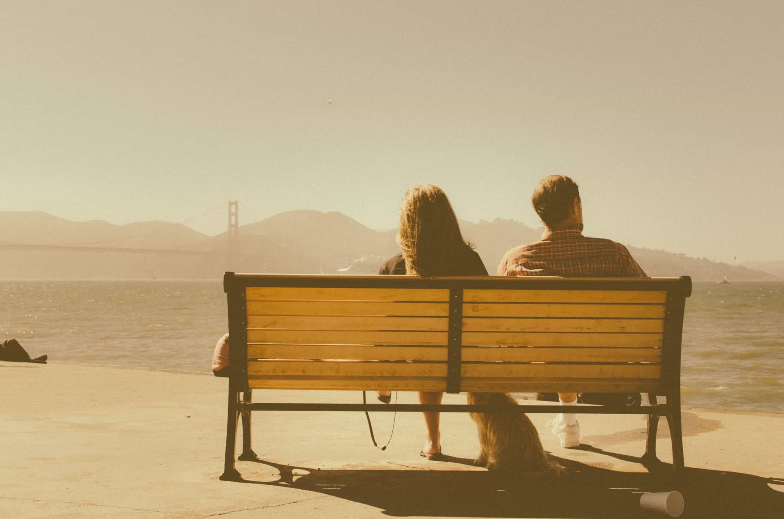 3 Reasons Individual Therapy Can Hurt Your Marriage, And 3 Ways To Avoid Harm