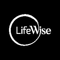 LifeWise, LLC Natural Holistic Treatment With Dr David Helfand PsyD